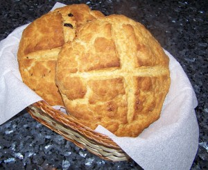 Soda-Bread-1024x839
