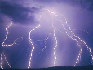 chain lightning 2