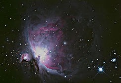 244px-messier-42-10-12-2004-filtered-e1401834586474