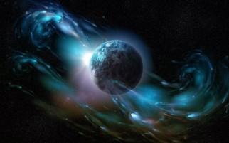 earth beautiful 2