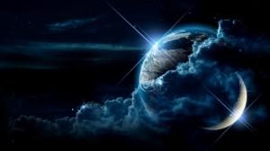 earth beautiful