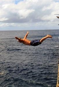 (U.S. Navy photo by Mass Communication Specialist 2nd Class Jason R. Zalasky/Released)