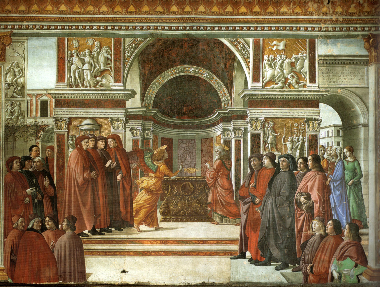 cappella_tornabuoni2c_102c_annuncio_dell27angelo_a_zaccaria
